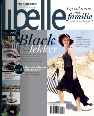 Libelle-week-23-2-9-juni-2007-cover-klein