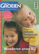 Groter-Groeien-cover-s
